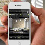 installateur-caméra-videosurveillance-smartphone