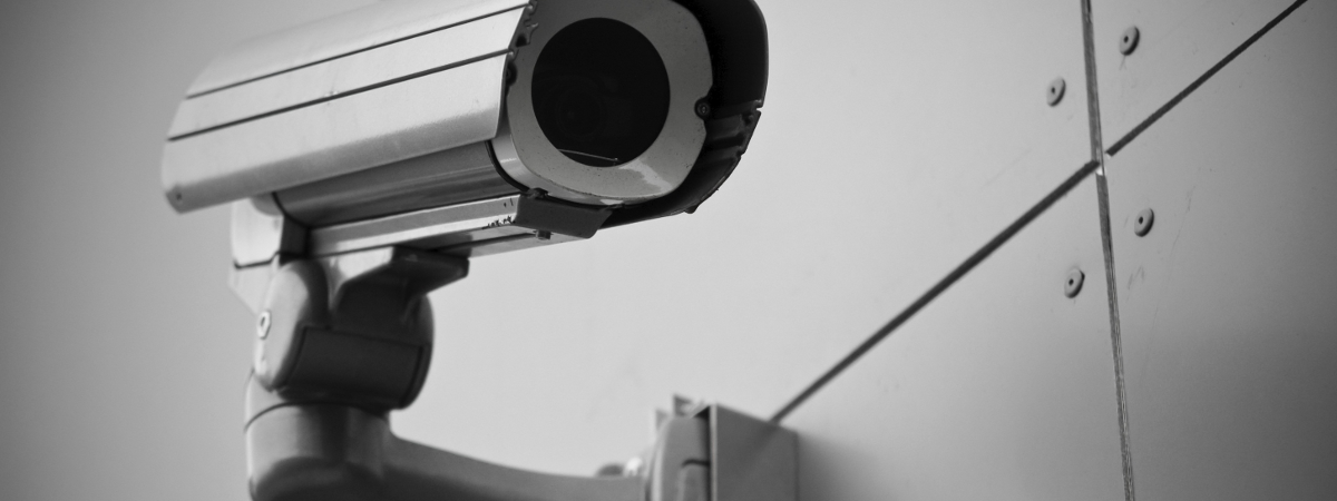 installateur-camera-videosurveillance-analogique