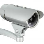 installateur-camera-videosurveillance-exterieur