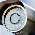 installateur-camera-videosurveillance-ip