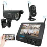 installateur-camera-videosurveillance-wifi-sans-fil