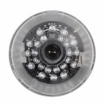 installation-camera-videosurveillance-espion-cachée