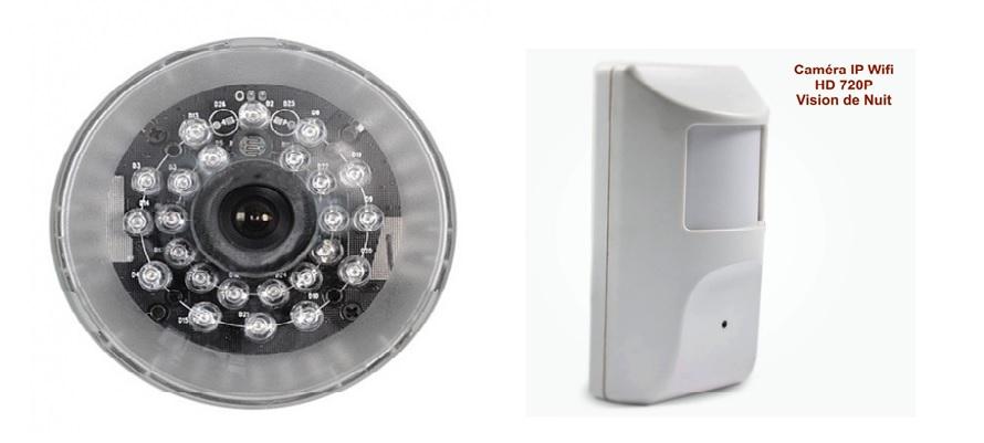 installation-camera-videosurveillance-espion-cachée-discrète