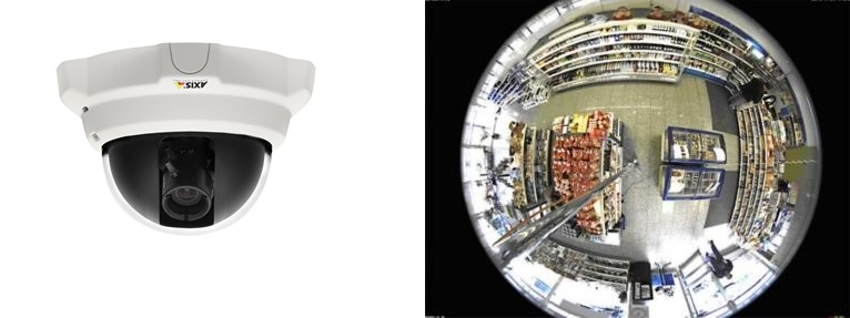 installation-camera-videosurveillance-panoramique