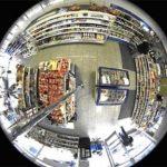 installation-cameras-videosurveillance-panoramiques